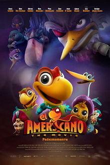 ElAmericanoTheMovie (1)